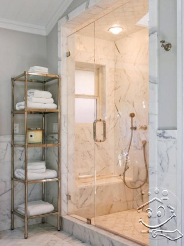 Decoration amazing marble design home interior design ideas
